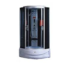 Душевая кабина Oporto Shower 8427