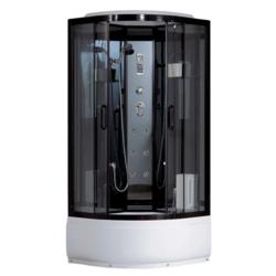 Душевая кабина Oporto Shower 8433
