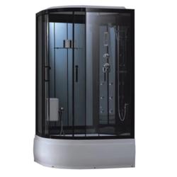 Душевая кабина Oporto Shower 8434