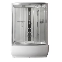 Душевая кабина Oporto Shower 8185
