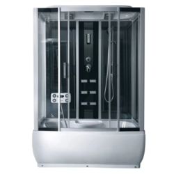 Душевая кабина Oporto Shower 8180