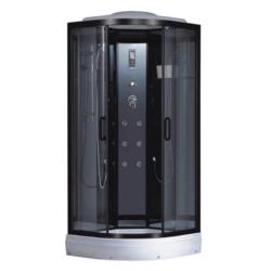 Душевая кабина Oporto Shower 8430