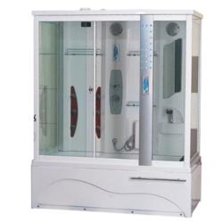 Душевая кабина Oporto Shower 8818