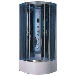 Душевая кабина Oporto Shower 8416