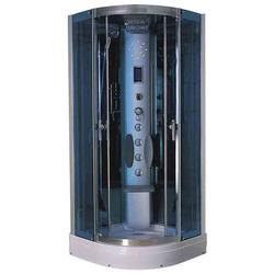 Душевая кабина Oporto Shower 8418