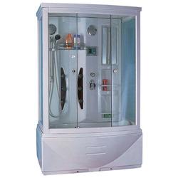 Душевая кабина Oporto Shower 8806
