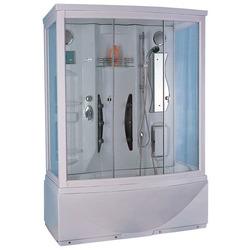 Душевая кабина Oporto Shower 8805