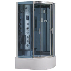 Душевая кабина Oporto Shower 8423