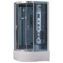 Душевая кабина Oporto Shower 8424