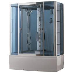 Душевая кабина Oporto Shower 8421