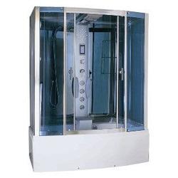 Душевая кабина Oporto Shower 8422