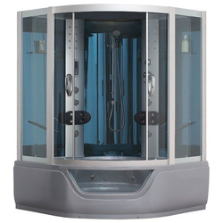 Душевая кабина Oporto Shower 8426 G