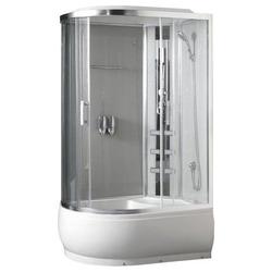 Душевая кабина Oporto Shower 8184 R