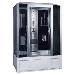 Душевая кабина OSK 8600