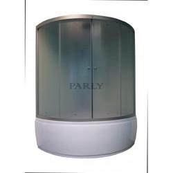 Душевая кабина Parly B135