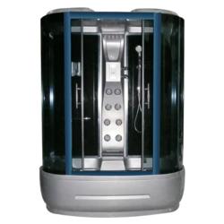 Душевая кабина Pegas P5262