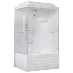 Душевая кабина Royal Bath RB 8120BP1 R