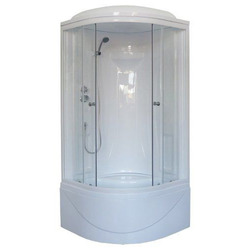 Душевая кабина Royal Bath RB 90BK1