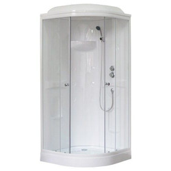 Душевая кабина Royal Bath RB 90HK1