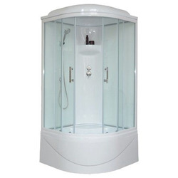 Душевая кабина Royal Bath RB 90BK4