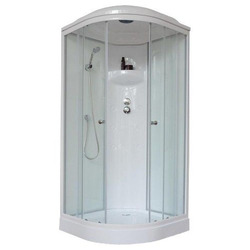 Душевая кабина Royal Bath RB 90HK4