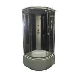 Душевая кабина SanBravo SB-С922