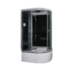 Душевая кабина Sean S-230 без электроники L