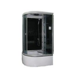 Душевая кабина Sean S-230 с электроникой R