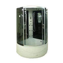 Душевая кабина Serena SE-32118G