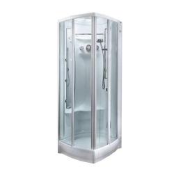 Душевая кабина Teuco L03 with sauna