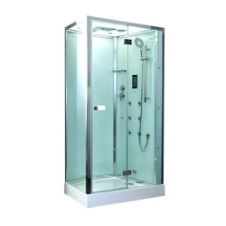 Душевая кабина Timo Puro Swing Door L
