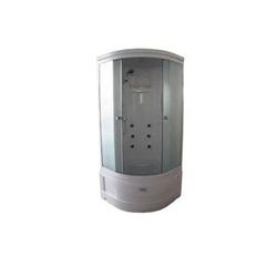 Душевая кабина Tivoli ANS-810 SE