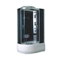 Душевая кабина Tivoli ANS-836 L
