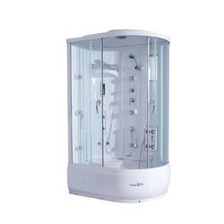Душевая кабина Tivoli ANS-807 L