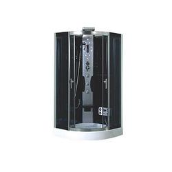 Душевая кабина Tivoli ANS-833