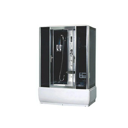Душевая кабина Tivoli ANS-838