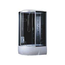 Душевая кабина Водный мир ВМ-8801 110x80 R