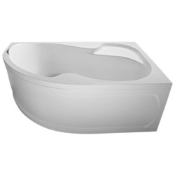 Ванна 1MarKa Imago 160x105