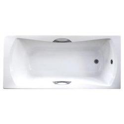 Ванна 1MarKa Agora 170x75