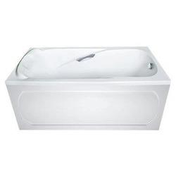 Ванна 1MarKa Calypso 170x75