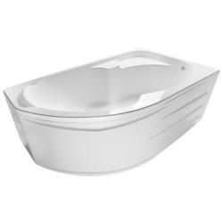 Ванна 1MarKa Diana 160x105