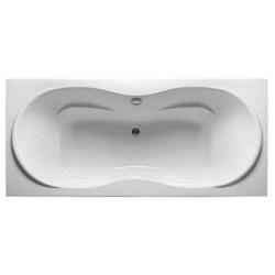 Ванна 1MarKa Dinamica 170x80