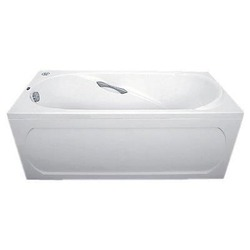 Ванна 1MarKa Medea 150x70