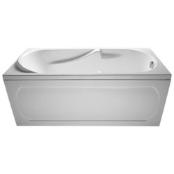 Ванна 1MarKa Vita 150x70