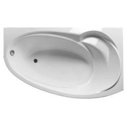 Ванна 1MarKa POSEIDON Julianna 160x95