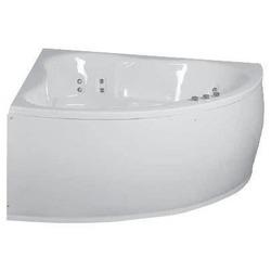 Ванна Akrilan Laguna VITEL 140x140 Standard