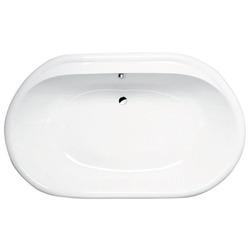 Ванна ALPEN Eola 190x113