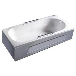 Ванна APPOLLO A-1502Q