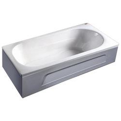 Ванна APPOLLO AT-1701Q