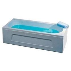 Ванна APPOLLO TS-1501Q
